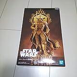 STAR WARS スター・ウォーズ 暗黒彫像 フィギュア DARTH VADER ダース・ベイダー ヴェイダー レアカラー