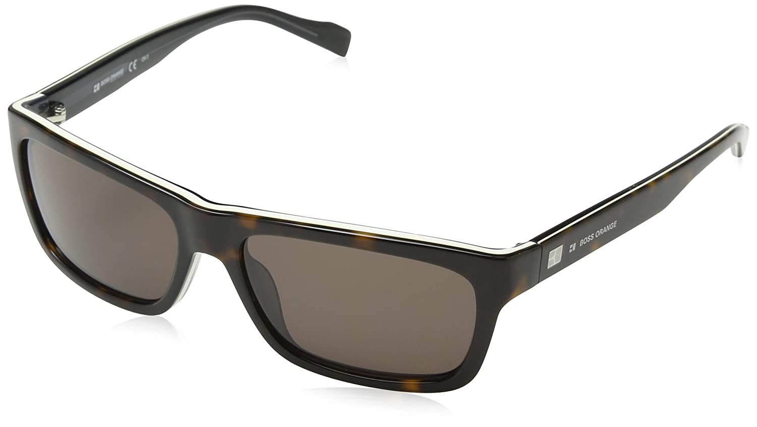 BOSS Orange Sonnenbrille (BO 0133/S)