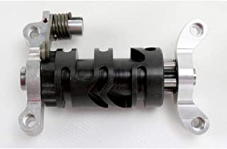 product image for Baker N1 5-speed Shifter Drum 2-5R-N1