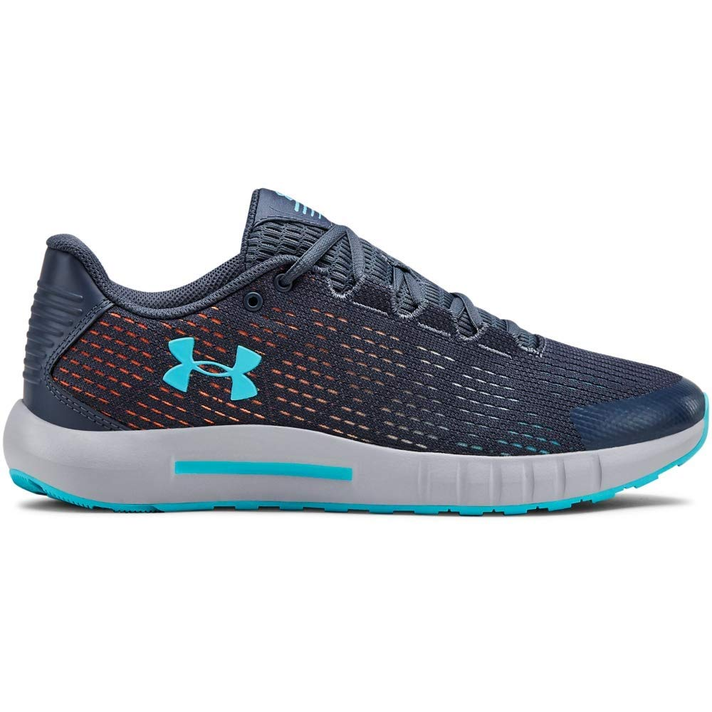 Under Armour Women s Micro G Pursuit SE Running Shoe