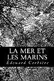La Mer et les Marins, Édouard Corbière, 1480168351