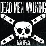 Easy Piracy by Dead Men Walking (2015-05-04)