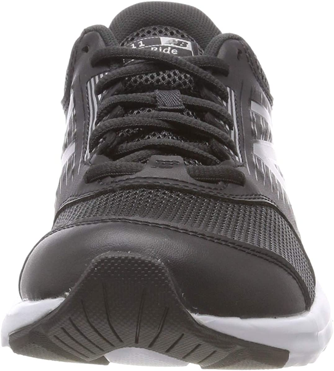polilla provocar Mareo  Women's Sports & Outdoors New Balance Womens 411 Running Shoes
