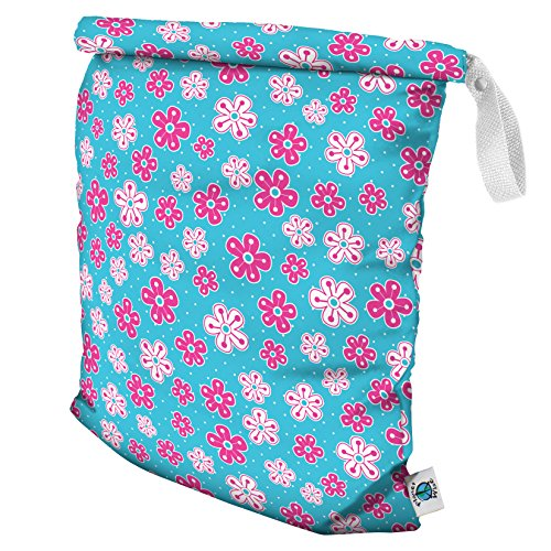 Planet Wise Diaper Petals Large product image