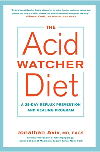 acid watcher diet support group and recipe share