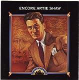Time Life Big Bands Encore Artie Shaw