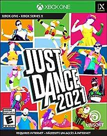 Xbox Gold Dezember 2021
