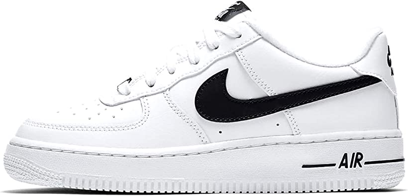 air force 1 nike fille