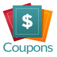 DailyCoupon