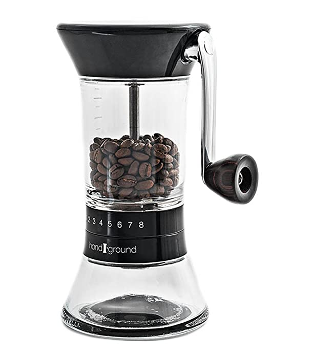 manual-coffee-grinder-rating