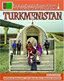 Turkmenistan (Growth and Influence of Islam in the Nations of Asia and Central Asia)