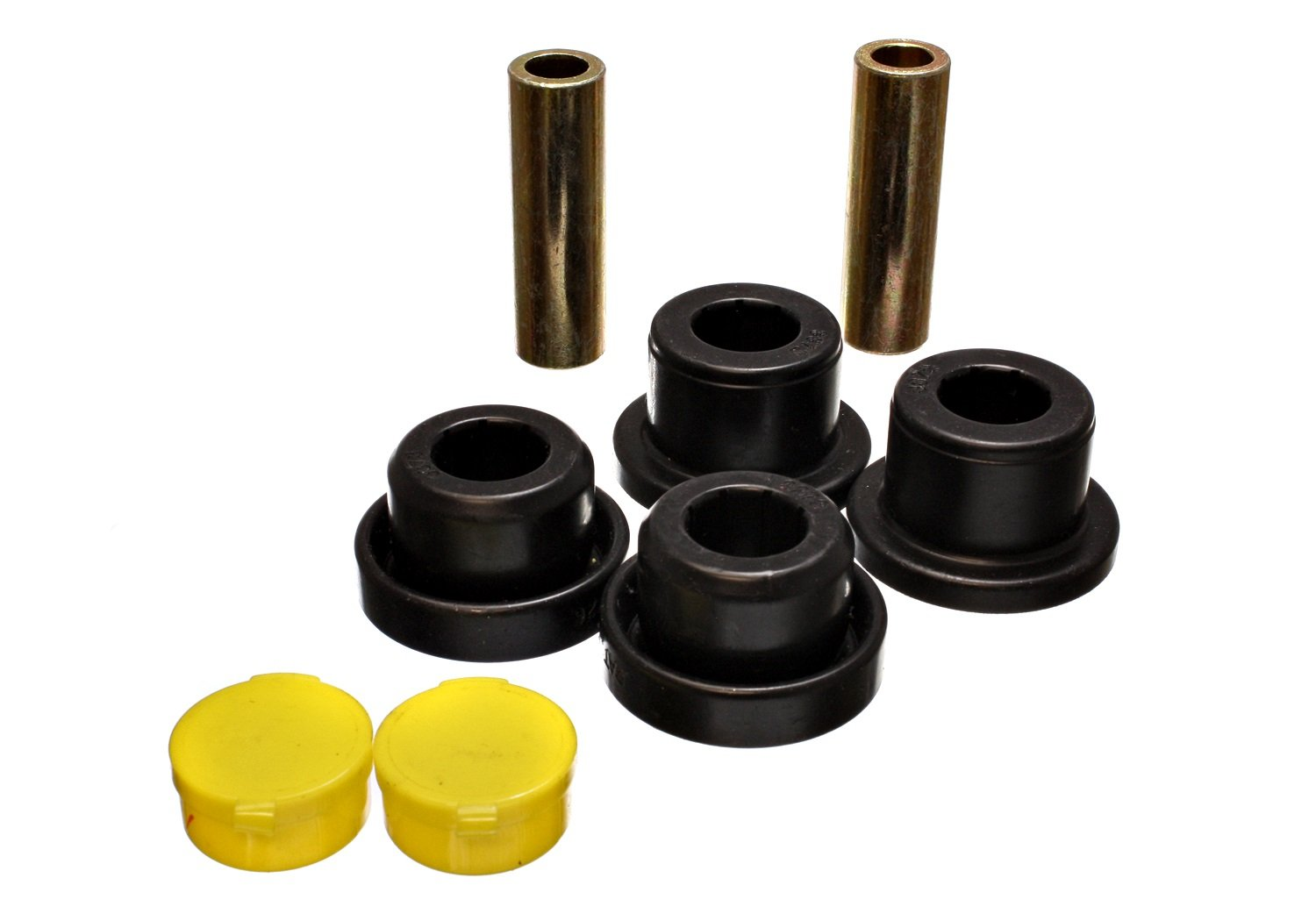 Energy Suspension 4.7125G Front Radius Arm Bushing Set