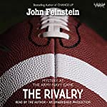 The Rivalry: Mystery at the Army-Navy Game | John Feinstein