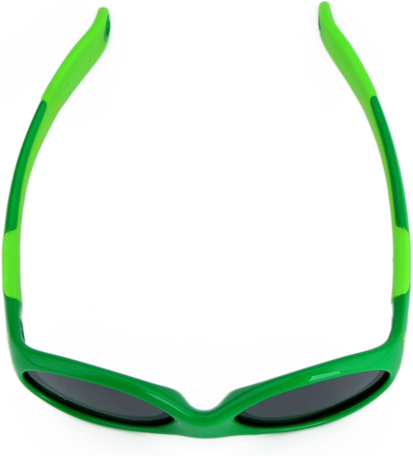 18 grams indestructible polarised BOYS | 0-2 years Active Sol BABY Sunglasses 100/% UV 400 protection christmas present made of flexible rubber