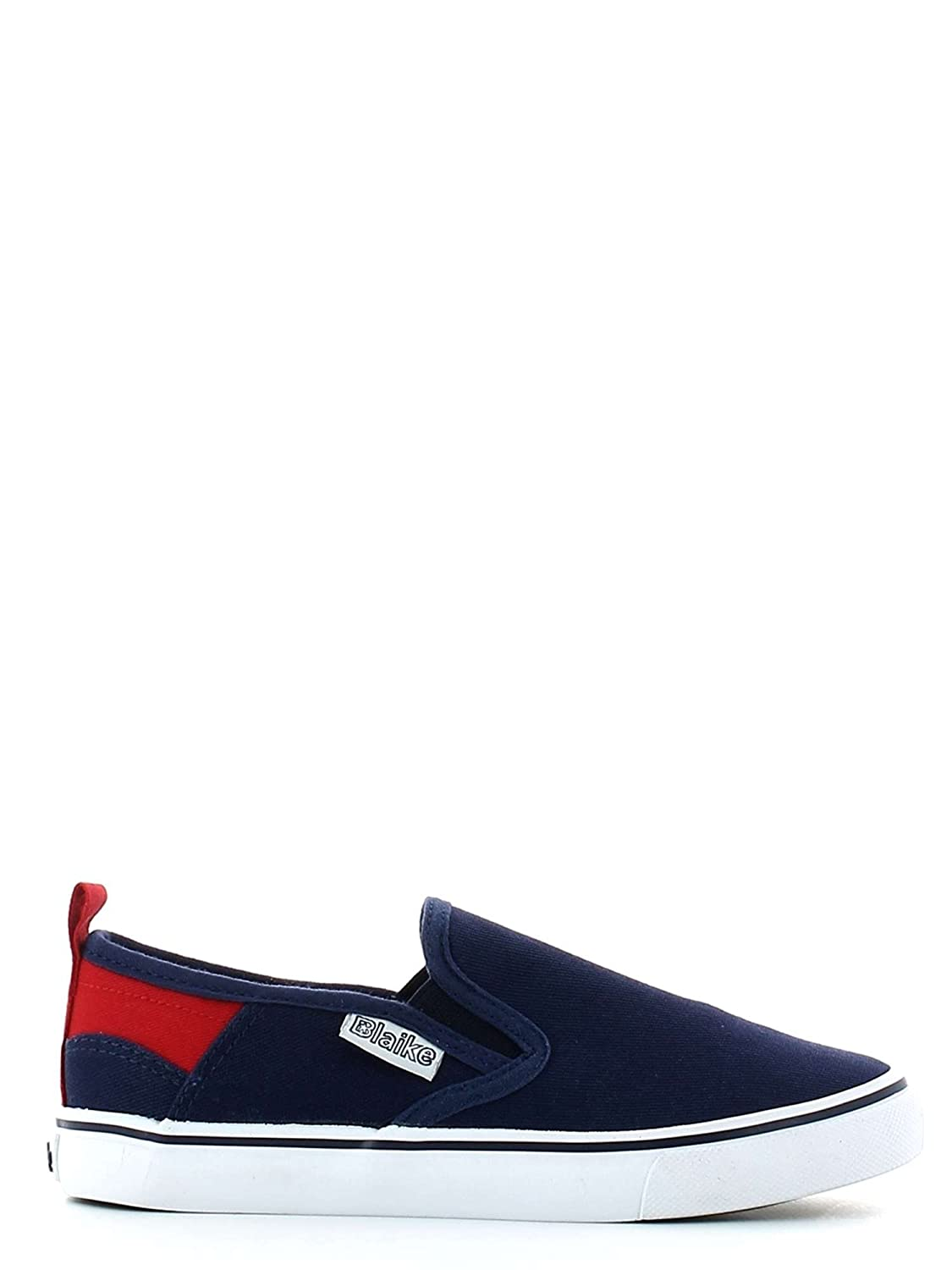Blaike BV020003T Slip-on Enfant