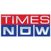 Times Now - English News India