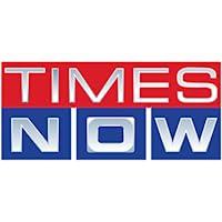 Times Now - English News India