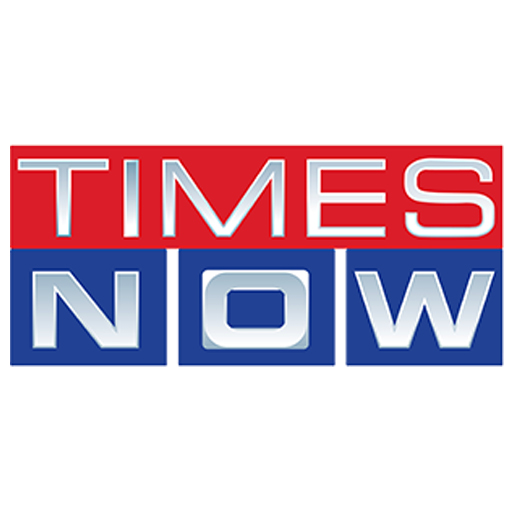 times-now-english-news-india