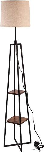 CASATOCA Floor Lamp