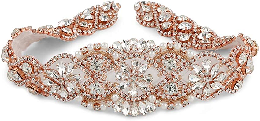 lot of 20.. Ivory color Beaded Appliques