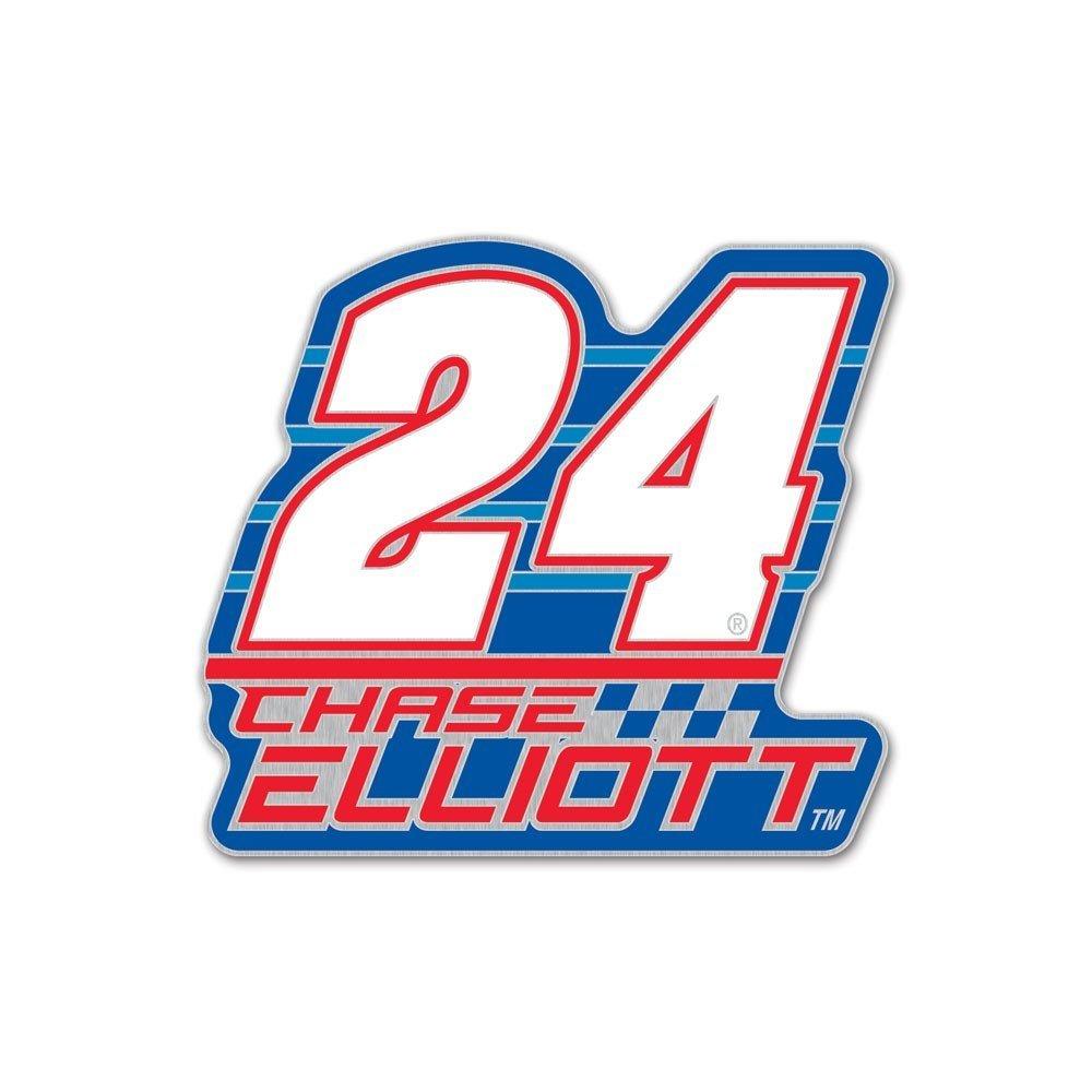本物の Chase Chase Elliott # 24 NASCAR Collectible帽子/ラペルピン NASCAR # B01GYTA5M8, シュウナンシ:2c066377 --- martinemoeykens.com