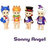 ソニーエンジェル ハロウィンシリーズ2015 アソートBOX(12個入り)SAS65235assort  Sonny Angel Halloween Series 2015 assort box(12pieces)