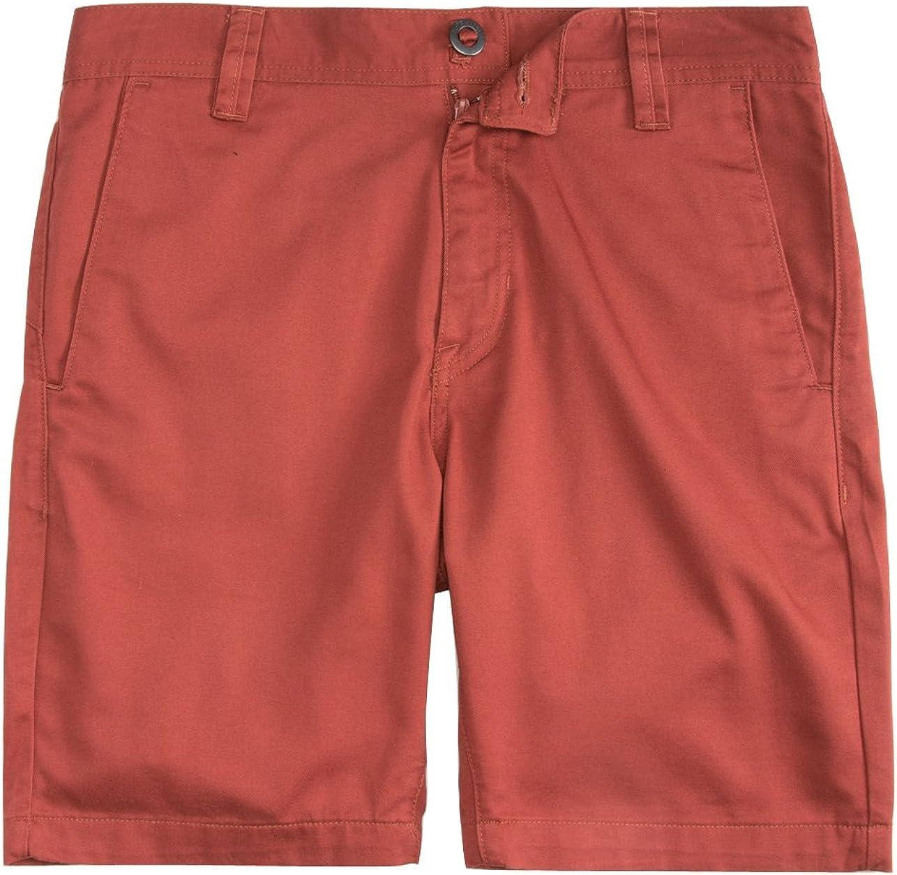 Volcom Frickin Drifter Shorts