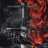 Wer Wind Sat by Saltatio Mortis (2009-08-27)