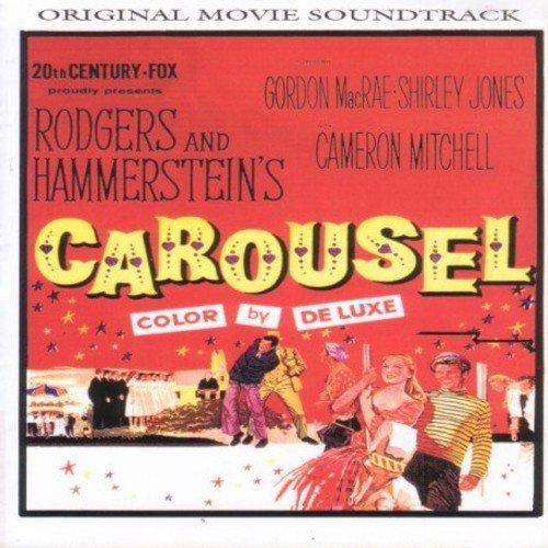 Carousel Soundtrack