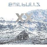 XX (2cd-Digipak)
