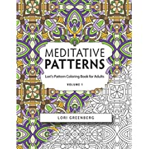 Meditative Patterns