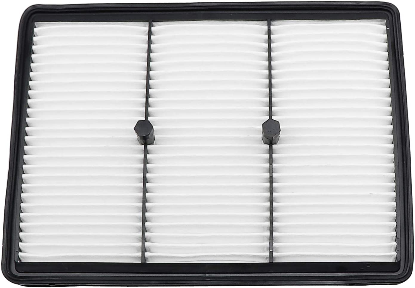 BECKARNLEY 042-1926 AIR FILTER