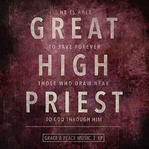 how to become a high priest