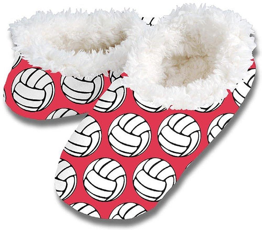 All Volleyball, Inc. APPAREL レディース B01JATQKQ4  XL