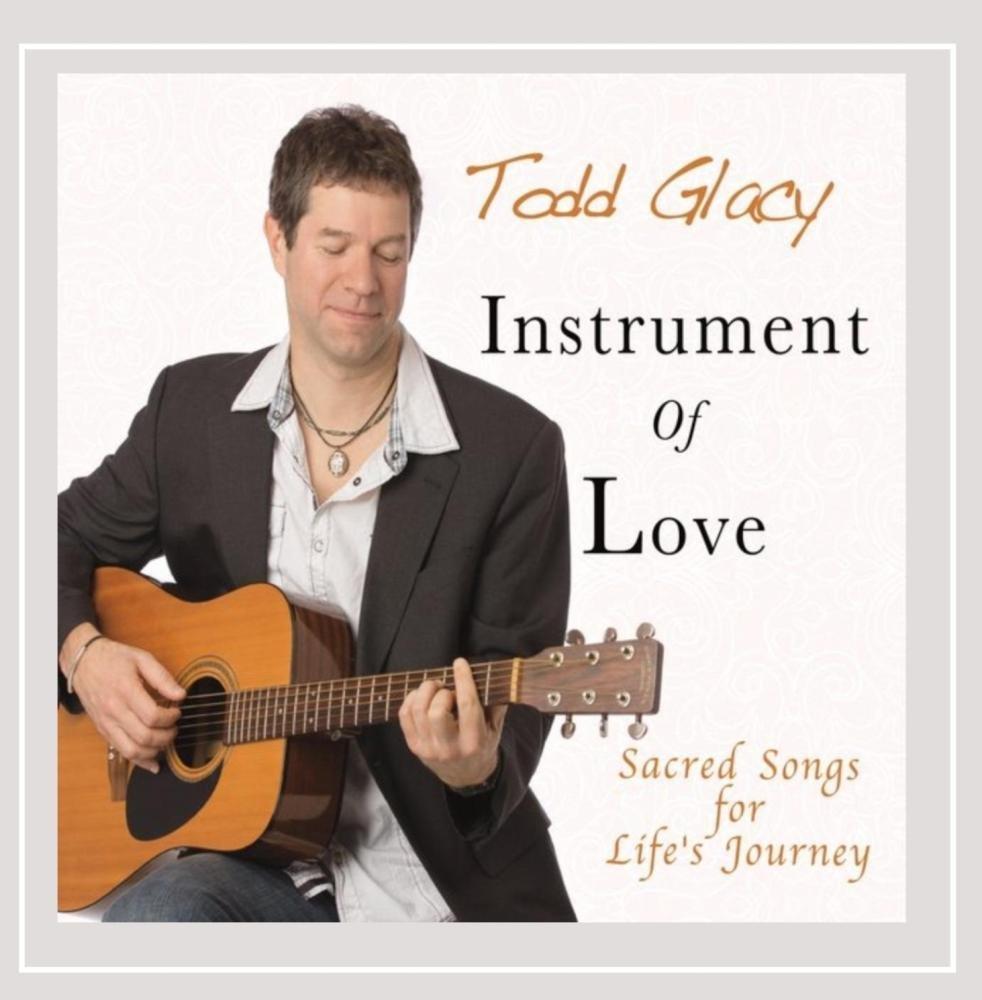 Instrument of Finally Raleigh Mall popular brand Love