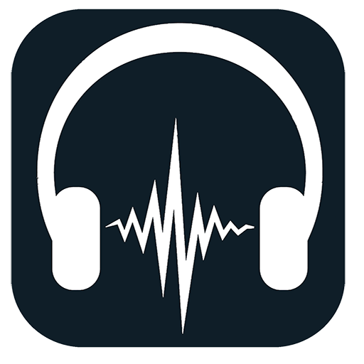 Impulse Music Pro ()