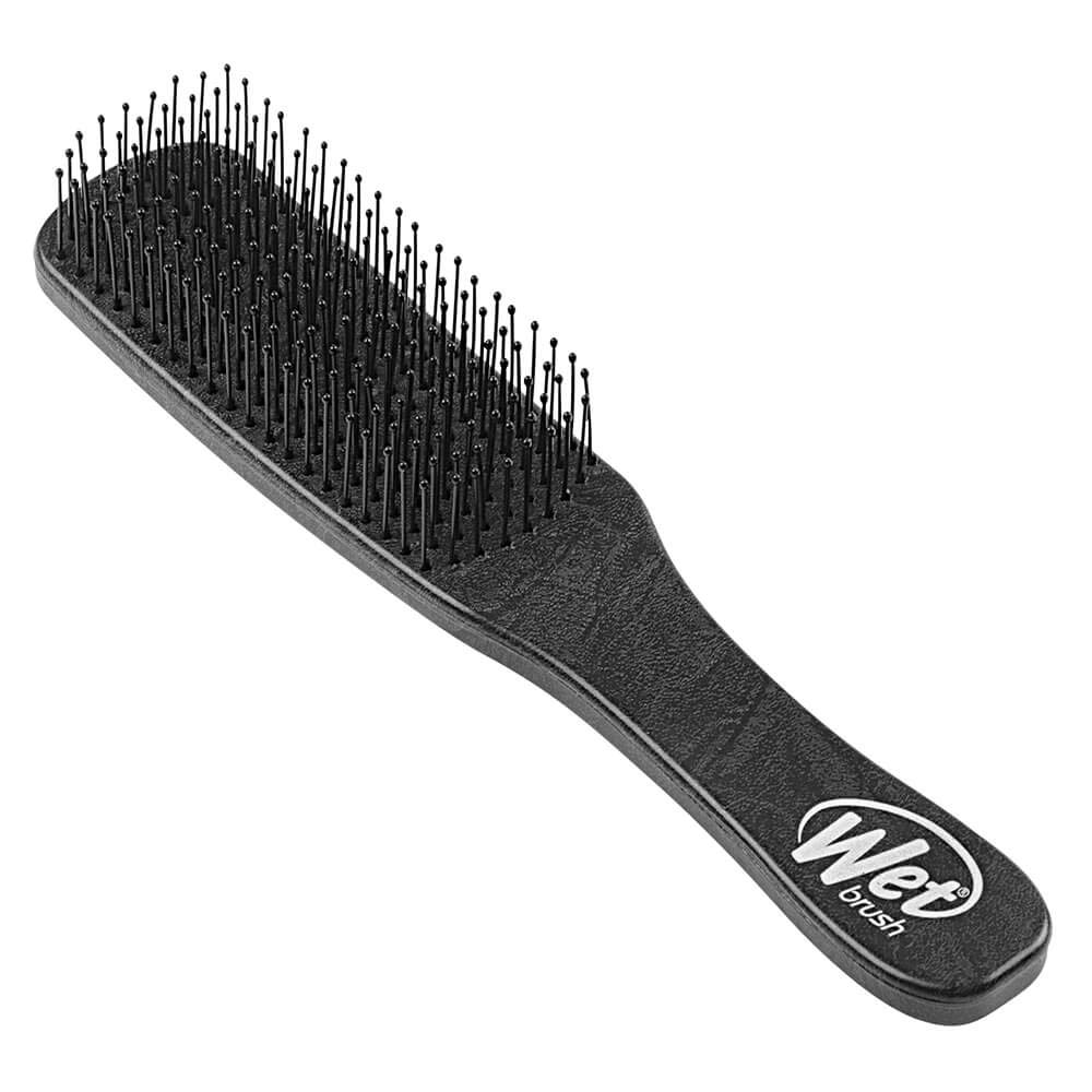 Wet cepillos desenredante para hombre