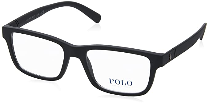 0904b7687e9180 Polo Ralph Lauren - PH 2176, Geometric propionate men  Amazon.fr  Vêtements  et accessoires