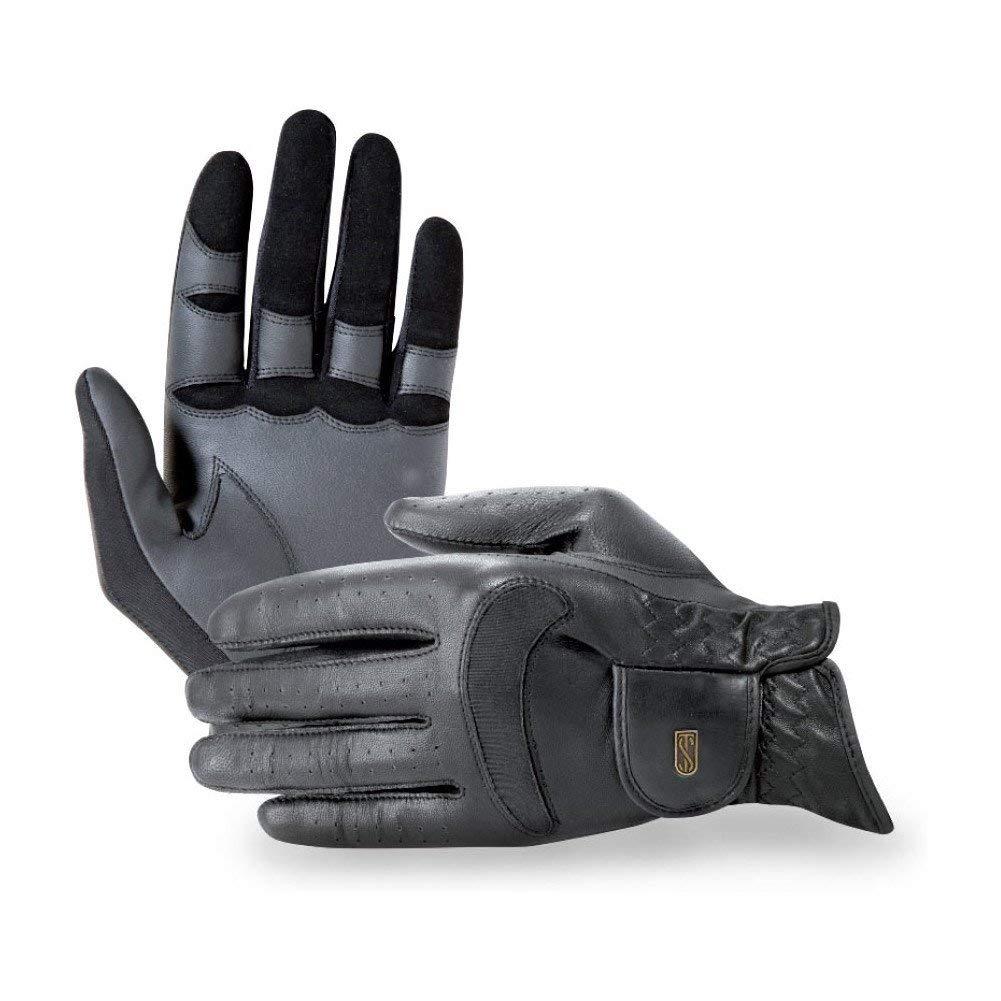 Tredstep Jumper Pro Glove 6.5