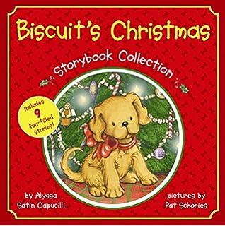 Happy Halloween, Biscuit!: Alyssa Satin Capucilli, Pat Schories ...