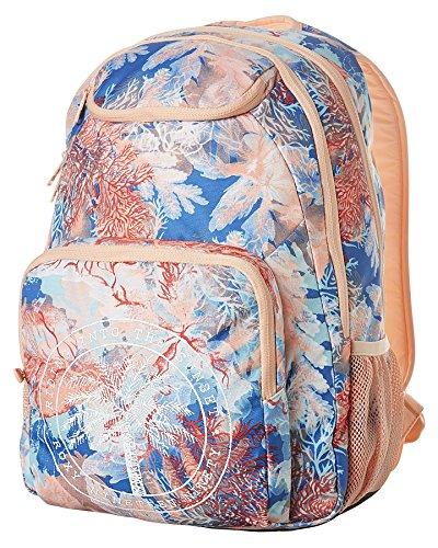 roxy-womens-shadow-swell-logo-backpack-undersea-palace-blue-one-size