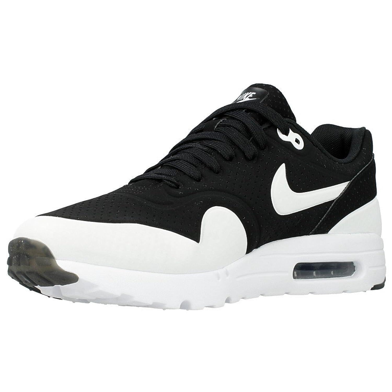 Nike 705297 Zapatillas para para B06X6KT588 Hombre Negro 24f9b8c