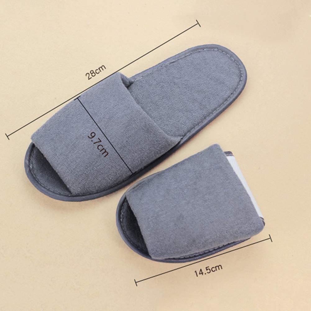 Invernali Uomo Scarpe Jeans Adidas Con EYW2DH9I