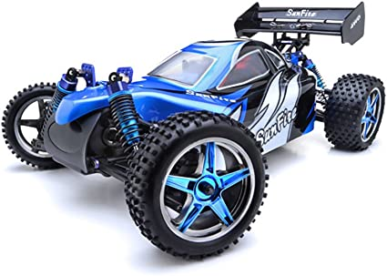 Exceed RC  product image 5