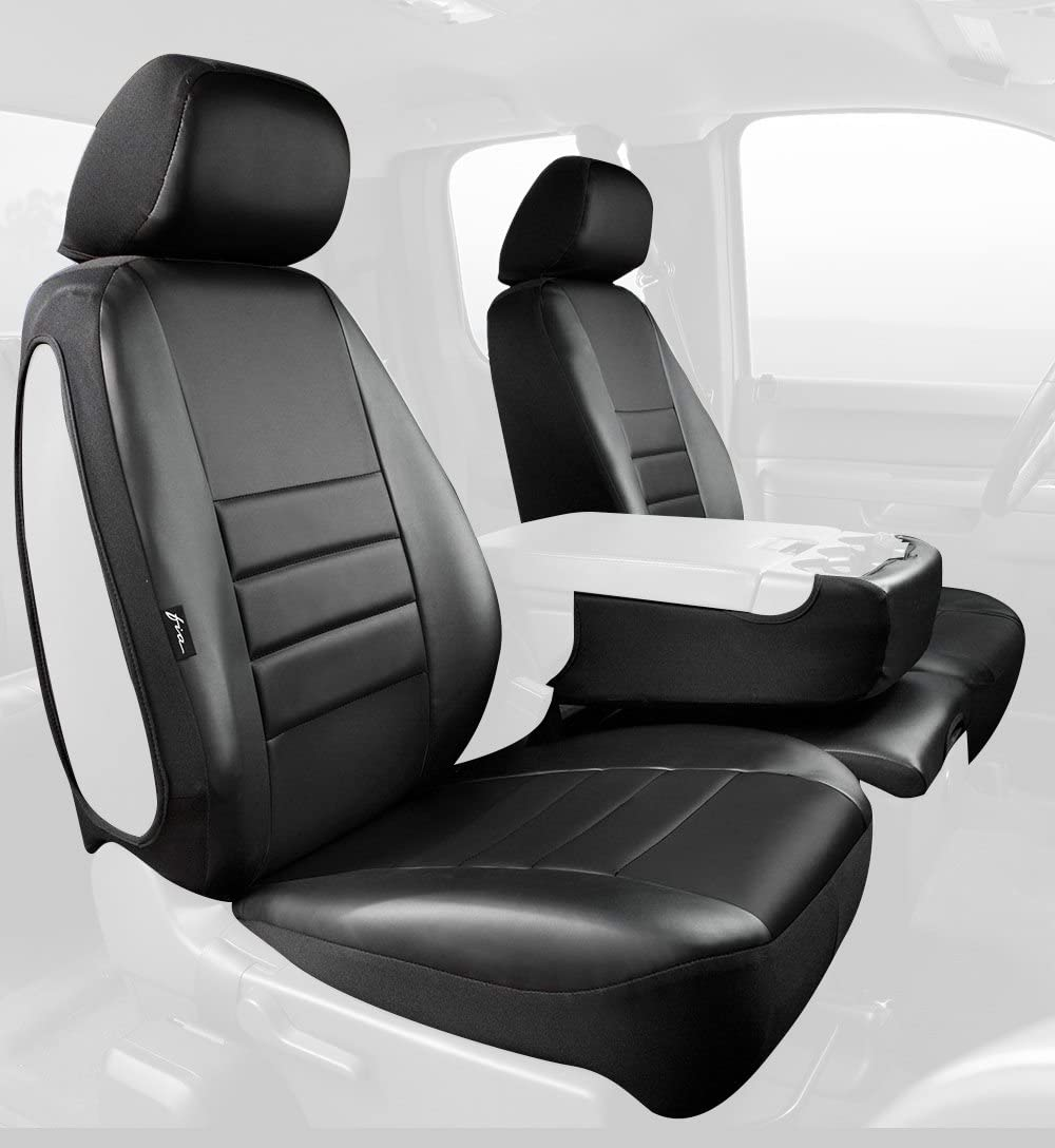 Honda Genuine 81528-SWA-A12ZA Seat Cover