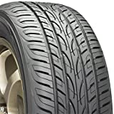 Yokohama AVID ENVigor All-Season Radial Tire - 235/40R18 95W