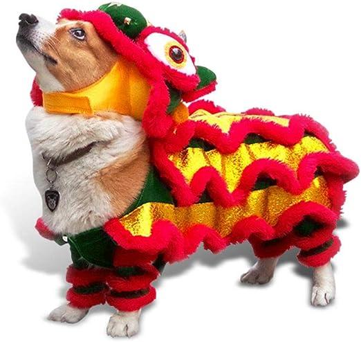 CORKfashionDESIGN by Dragons Chain\u00ae Dress Halloween wood style