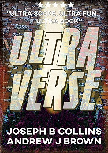 Ultraverse