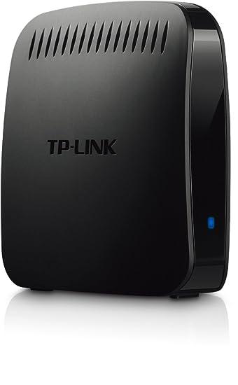 Tp Link Tl Wa890ea N600 Universal Dual Band Wireless Amazonde