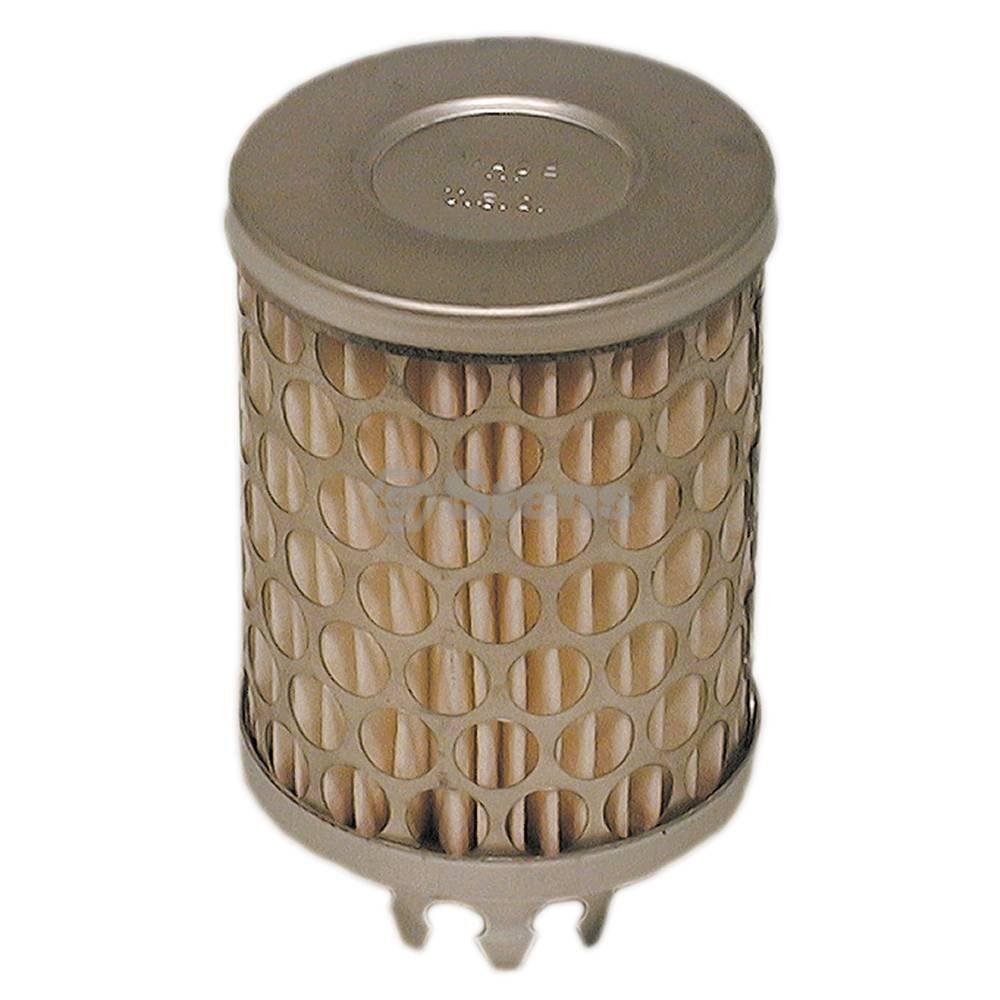 Stens 100-180 Tecumseh 32972 Air Filter